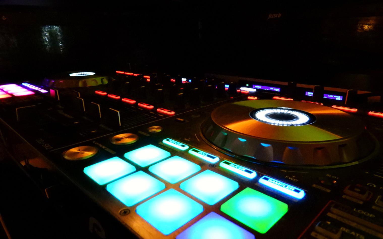 DJ Marius Romano Playlist Soundcloud